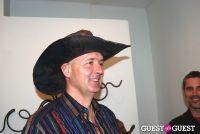 Bodega de la Haba Presents Cowboy Ray Kelly New Sculptures  #28