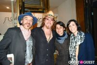 Bodega de la Haba Presents Cowboy Ray Kelly New Sculptures  #31
