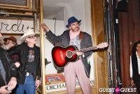 Bodega de la Haba Presents Cowboy Ray Kelly New Sculptures  #34
