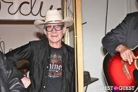 Bodega de la Haba Presents Cowboy Ray Kelly New Sculptures  #35
