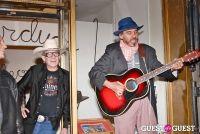 Bodega de la Haba Presents Cowboy Ray Kelly New Sculptures  #38