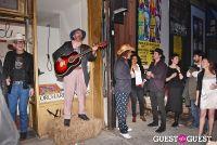 Bodega de la Haba Presents Cowboy Ray Kelly New Sculptures  #39