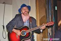 Bodega de la Haba Presents Cowboy Ray Kelly New Sculptures  #41