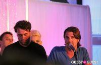 Miami Music Week 2012 #53
