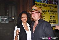 Bodega de la Haba Presents Cowboy Ray Kelly New Sculptures  #45