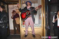 Bodega de la Haba Presents Cowboy Ray Kelly New Sculptures  #46