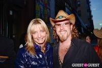 Bodega de la Haba Presents Cowboy Ray Kelly New Sculptures  #47
