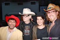 Bodega de la Haba Presents Cowboy Ray Kelly New Sculptures  #49