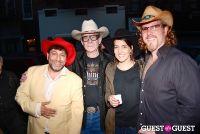 Bodega de la Haba Presents Cowboy Ray Kelly New Sculptures  #50