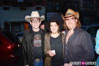 Bodega de la Haba Presents Cowboy Ray Kelly New Sculptures  #52