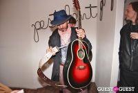 Bodega de la Haba Presents Cowboy Ray Kelly New Sculptures  #54