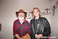 Bodega de la Haba Presents Cowboy Ray Kelly New Sculptures  #55