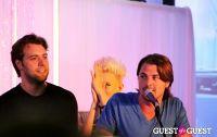 Miami Music Week 2012 #55