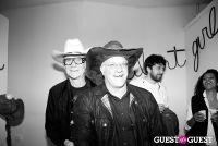 Bodega de la Haba Presents Cowboy Ray Kelly New Sculptures  #65