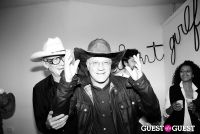 Bodega de la Haba Presents Cowboy Ray Kelly New Sculptures  #66