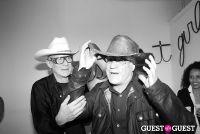 Bodega de la Haba Presents Cowboy Ray Kelly New Sculptures  #67