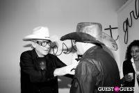 Bodega de la Haba Presents Cowboy Ray Kelly New Sculptures  #68