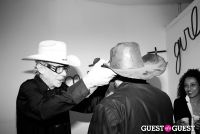 Bodega de la Haba Presents Cowboy Ray Kelly New Sculptures  #69