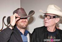 Bodega de la Haba Presents Cowboy Ray Kelly New Sculptures  #72