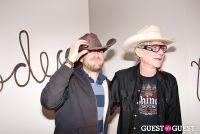 Bodega de la Haba Presents Cowboy Ray Kelly New Sculptures  #73