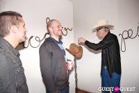 Bodega de la Haba Presents Cowboy Ray Kelly New Sculptures  #75