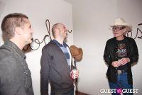 Bodega de la Haba Presents Cowboy Ray Kelly New Sculptures  #76