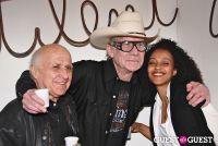 Bodega de la Haba Presents Cowboy Ray Kelly New Sculptures  #78