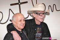 Bodega de la Haba Presents Cowboy Ray Kelly New Sculptures  #80
