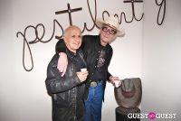 Bodega de la Haba Presents Cowboy Ray Kelly New Sculptures  #82