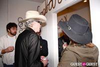 Bodega de la Haba Presents Cowboy Ray Kelly New Sculptures  #84