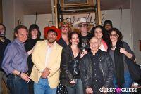 Bodega de la Haba Presents Cowboy Ray Kelly New Sculptures  #92