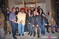 Bodega de la Haba Presents Cowboy Ray Kelly New Sculptures  #93