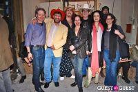 Bodega de la Haba Presents Cowboy Ray Kelly New Sculptures  #95