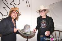 Bodega de la Haba Presents Cowboy Ray Kelly New Sculptures  #98