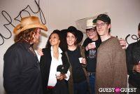 Bodega de la Haba Presents Cowboy Ray Kelly New Sculptures  #99