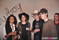 Bodega de la Haba Presents Cowboy Ray Kelly New Sculptures  #100