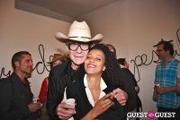 Bodega de la Haba Presents Cowboy Ray Kelly New Sculptures  #102