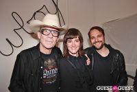 Bodega de la Haba Presents Cowboy Ray Kelly New Sculptures  #107