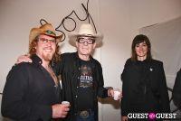Bodega de la Haba Presents Cowboy Ray Kelly New Sculptures  #109
