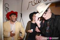 Bodega de la Haba Presents Cowboy Ray Kelly New Sculptures  #112