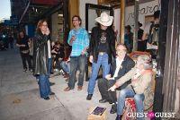 Bodega de la Haba Presents Cowboy Ray Kelly New Sculptures  #119