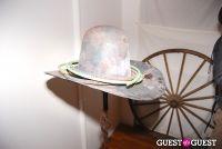 Bodega de la Haba Presents Cowboy Ray Kelly New Sculptures  #122