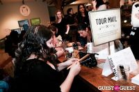 Sketchbook Project World Tour Send-Off + Tour Mail Launch Party Presented by Prismacolor® #11