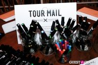 Sketchbook Project World Tour Send-Off + Tour Mail Launch Party Presented by Prismacolor® #122