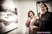Ancient Grace: Prabir Purkayastha's Photographs of India's Ladakh Region Opening Reception at Tally Beck Contemporary #12
