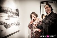 Ancient Grace: Prabir Purkayastha's Photographs of India's Ladakh Region Opening Reception at Tally Beck Contemporary #13