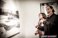 Ancient Grace: Prabir Purkayastha's Photographs of India's Ladakh Region Opening Reception at Tally Beck Contemporary #15