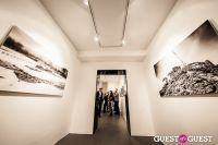 Ancient Grace: Prabir Purkayastha's Photographs of India's Ladakh Region Opening Reception at Tally Beck Contemporary #90