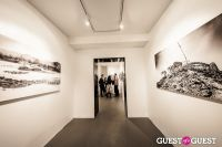 Ancient Grace: Prabir Purkayastha's Photographs of India's Ladakh Region Opening Reception at Tally Beck Contemporary #91