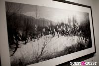 Ancient Grace: Prabir Purkayastha's Photographs of India's Ladakh Region Opening Reception at Tally Beck Contemporary #106